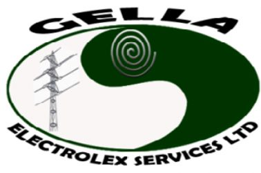 GELLA ELECTROLEX SERVICES LTD