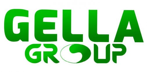 GELLA GROUP OF COMPANIES